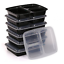 10pc-Compartment-Food-Storage-Containers-with-Lids-Dishwasher-Safe-Microwaveable