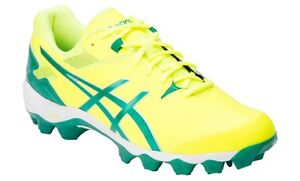 9473b566b7c ASICS Gel Lethal Touch Pro 6 Mens Football Boots (4080) + FREE ...