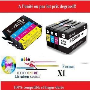 903-953-cartouche-XL-compatible-pour-HP-Officejet-Pro-6950-6960-6962-7720-7730