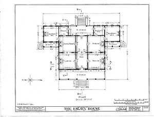 2487a4827ae3a7bf Simple Small House Floor Plans Small Cabin Floor Plans Under 1000 Sq Ft as well 450 Square Foot House Floor Plan Html further Planos De Cabanas furthermore 2 Story Floor Plan furthermore Small House Plans. on 300 square foot cottage