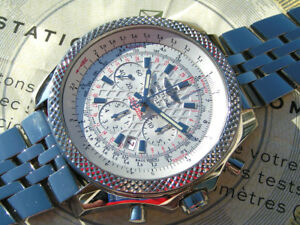 BREITLING-FOR-BENTLEY-B06-AB0611-49MM-AUTOMATIC-CHRONOGRAPH-STAHL-NP-11-190-URO