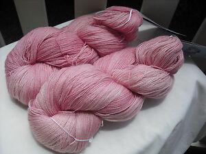 Fleece-Artist-Saldanha-Two-Knitting-Yarn-100-Superwash-Merino-100g-x-800m