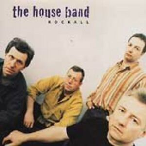 The-House-Band-Rockall-New-CD