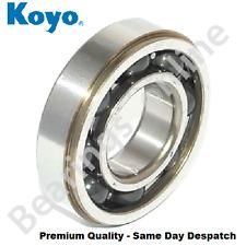 KOYO 830046-3SH2SO2-9TZ BEARING - YAMAHA YZF250 # 93306-20648 - 30x64x16mm