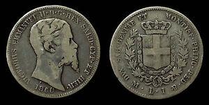 pci1003-Sardegna-Vittorio-Emanuele-II-1-Lira-1860-MI