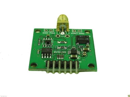 DDS AD9833 Signal Generator Module Microprocessors Sine Square Wave  Monitor