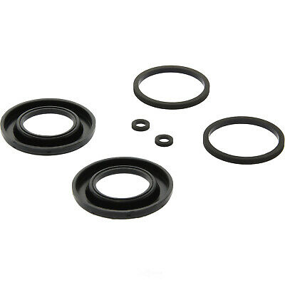 Disc Brake Caliper Repair Kit Rear Centric 143.35022