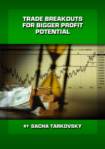Learn Currency Trading Online 4 Pdf