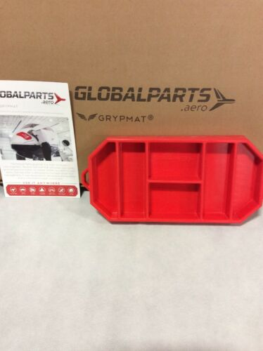 Grypmat Small 6in 12in