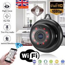 Philips M120e In sight Wireless HD Home Monitor Night Vision
