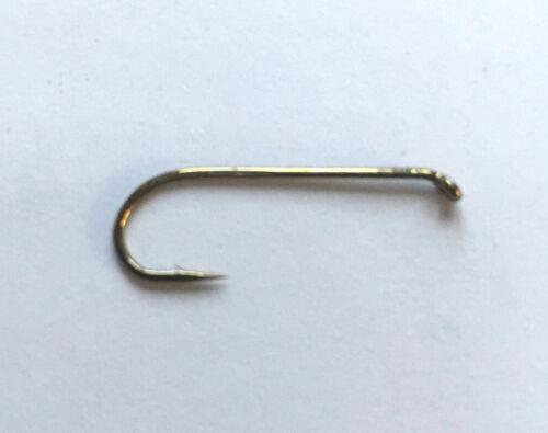 NEW Billfisher Stainless Crane Barrel Swivel Nickel Black #1//0 525# 1000 CS1//0NB