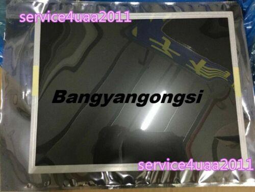 CLAA150XP01PQ New 15-inch 1024*768 LCD screen panel 3 month warranty