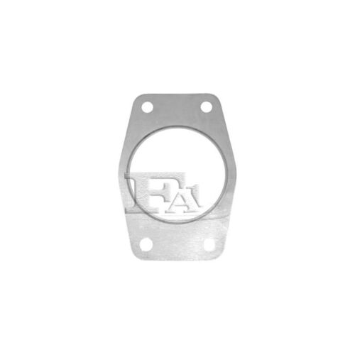 FA1 Gasket exhaust pipe 550-931