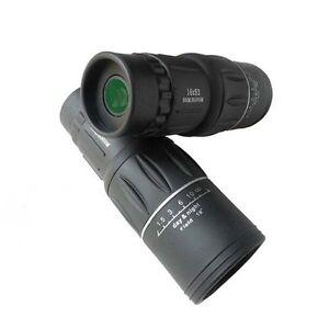 16x52-Handy-Monocular-Spotting-Scope-Monocular-Telescope-Camping-Hunting-Sports