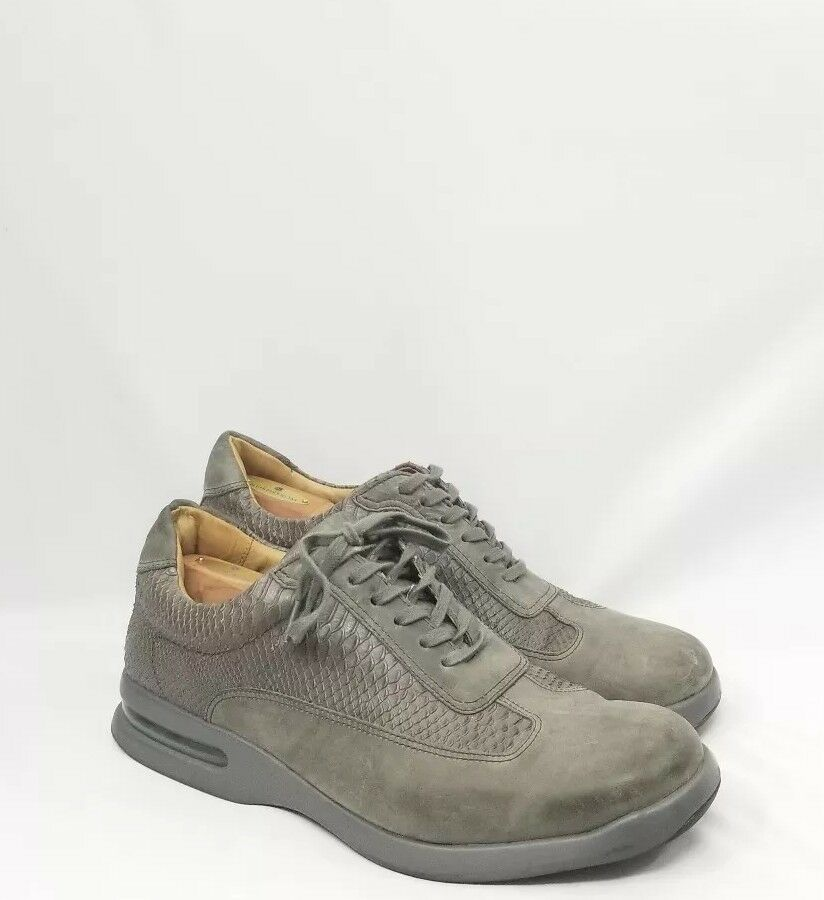 Cole Haan Nike Air Conner Shoes