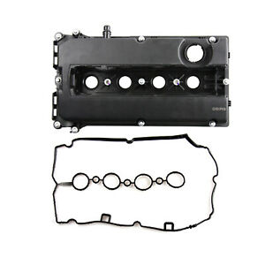 Engine Cover Gasket 55564395 Engine Gaskets Automotive