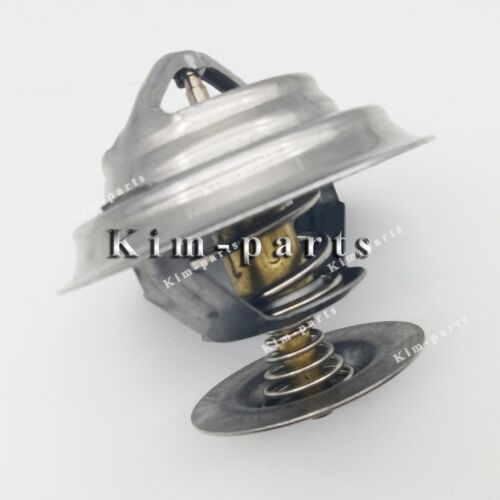 New Thermostat 4936026 for Cummins Diesel Engine ISC QSC CM QSL