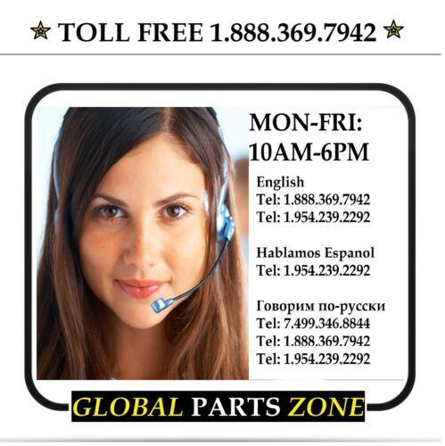 Caterpillar 3306 Fuel Line Kit 1-6 Set 4P9381 4P9382 4P9383 4P9384 4P9385 4P9386
