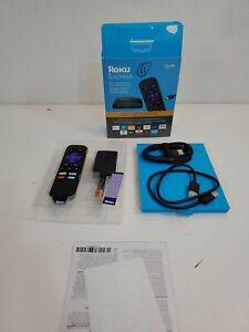 Roku-3930CA-Express-HD-Streaming-Media-Player