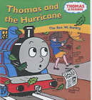 Thomas and the Hurricane by Rev. Wilbert Vere Awdry (Paperback, 2002)
