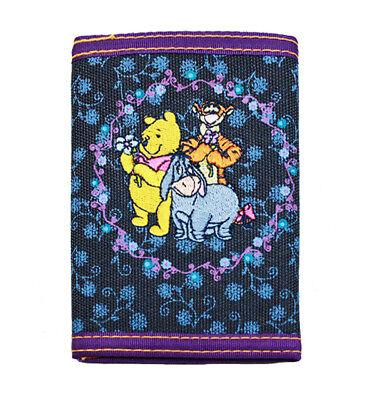 Disney EEYORE trifold wallet