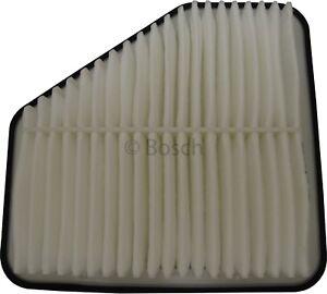 workshop air filter fits 2005 2009 toyota avalon camry. Black Bedroom Furniture Sets. Home Design Ideas
