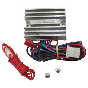 PMAZ-Lumenition-Optronic-Ignition-System-MK17-Power-Module