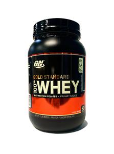 Optimum-Nutrition-Gold-Standard-100-Whey-Protein-2-lbs-CHOOSE-FLAVOR