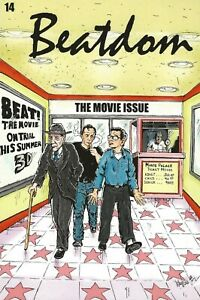 BEATDOM-NUMBER-14-WINTER-2014-THE-MOVIE-ISSUE-WILLIAM-BURROUGHS-HOWL
