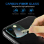 For-iPhone-11-Pro-Max-15D-Camera-Lens-Tempered-Glass-Protector-Full-Cover-Film thumbnail 8