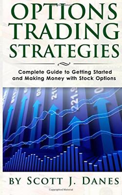 Options trading strategies scoot