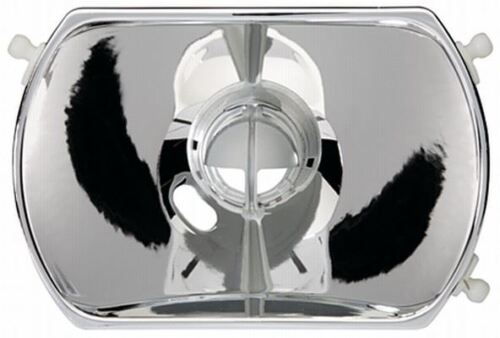 9DE 116 732-001 HELLA REFLEKTOR SCHEINWERFER H4