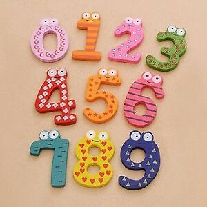 Montessori-Educational-Toys-Magnetic-Wooden-Numbers-Toys-Small