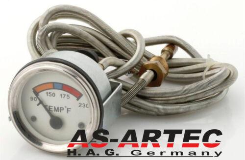 OEM 957E10883 T 310 Temperaturanzeige Dexta
