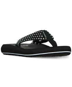 Asana Flip-Flop Thong Sandals   eBay