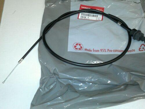 Honda TRX450ES TRX450FE Foreman Choke Cable 1998 1999 2000 2001 2002 2003 2004