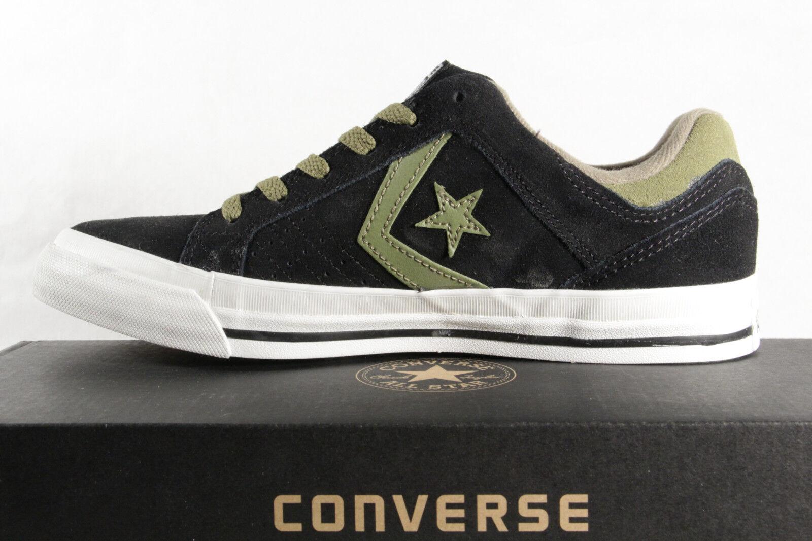 wholesale dealer e4bc6 03be8 ... NIB Men s Nike Lebron James XIV XIV XIV 14 Low Triple Black 878636-002  Shoes ...