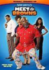 Meet The Browns Season 1 0031398140931 DVD P H