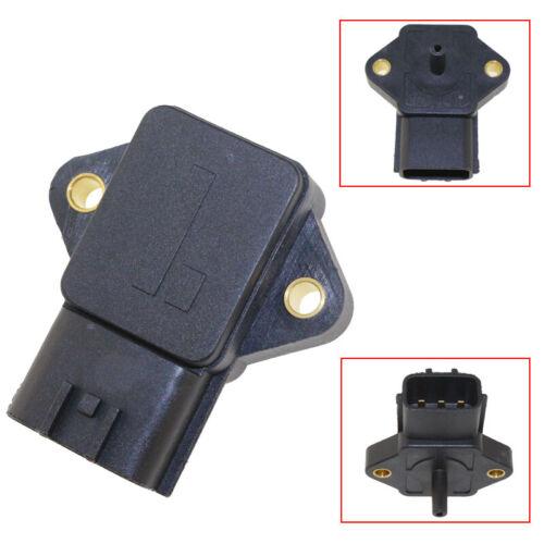 Manifold Pressure MAP Sensor For Mercury Villager 3.3L AS81 213-2184 158-1318