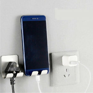 Cell Phone Holder Socket Wall Mounted Phone Ipad Stand Charger Bracket Support Ebay,Bedroom Mr Price Home Furniture Catalogue