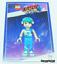 LEGO-The-Lego-Movie-2-Super-Tauschkarten-zum-Auswahlen miniatuur 23