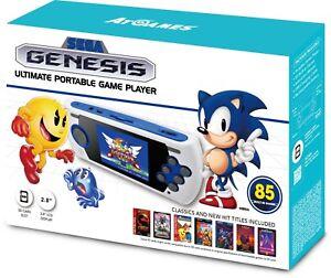 SEGA-Genesis-Ultimate-Portable-Game-Player-85-Built-In-Games-GP3228