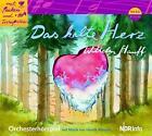 Das kalte Herz von Henrik Albrecht und Wilhelm Hauff (2014)