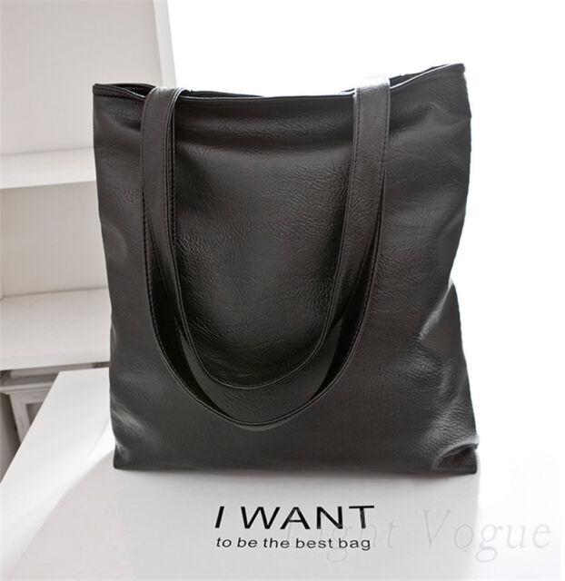 Hot Handbag Shoulder Bag Tote Purse New Fashion Leather Women Messenger Hobo v