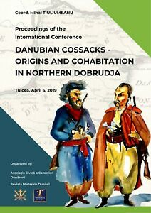 Proceedings-of-the-International-Conference-039-Danubian-Cossacks-Origins-and-039