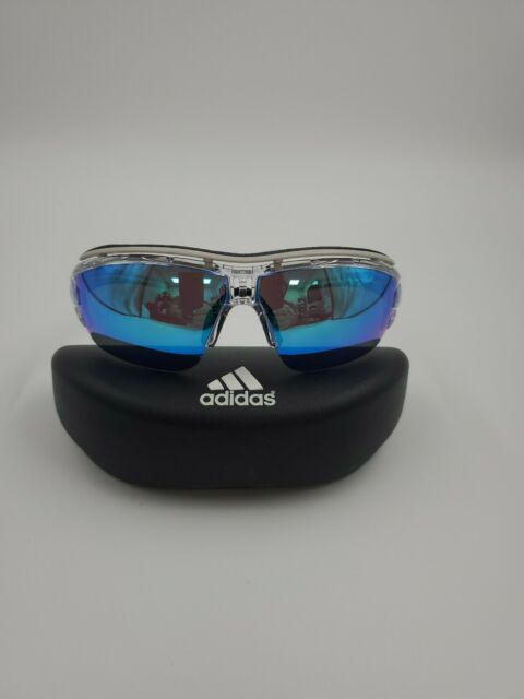Instrumento perro Odiseo  adidas Evil Eye pro S-a127/00 6079 for sale online | eBay