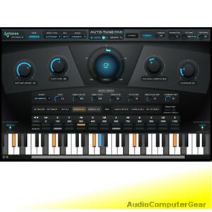 Antares-AUTO-TUNE-PRO-Pitch-Correction-Plug-in-Audio-Software-Vocal-Effect-NEW