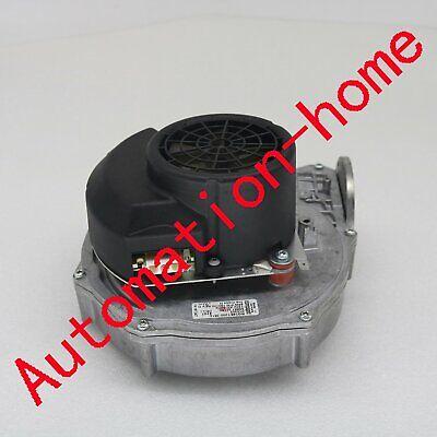 1pc BEM R2E190-AE50-29 Centrifugal fan 115V 64//90W 190MM