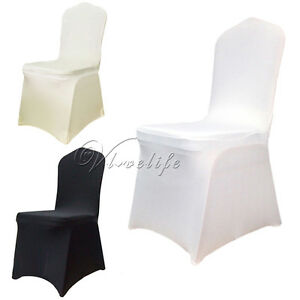 1-Spandex-Lycra-Chair-Cover-Stretch-Cover-Wedding-Party-Banquet-Xmas-Decoration
