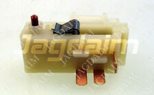 JAGUAR DAIMLER WIPER MOTOR PARK SWITCH FITS XJ6 XJ12 SERIES 3 & XJS AEU1427